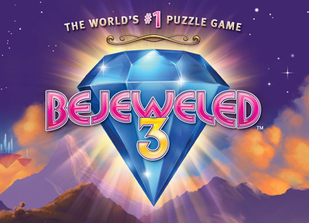 Bejeweled3Portable