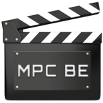 Media Player Classic - Black Edition 1.5.2.3929 多国语言 绿色便携版