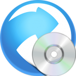 Any DVD Converter Professional 6.2.6 多国语言 绿色便携版