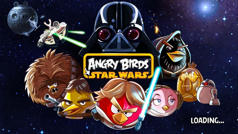 AngryBirdsStarWarsPortable