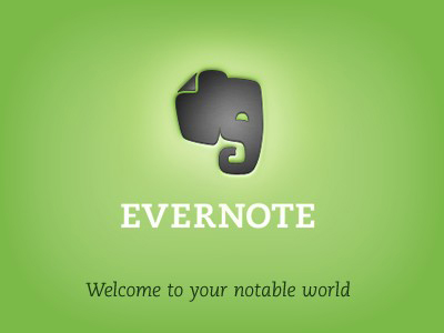 EvernotePortable