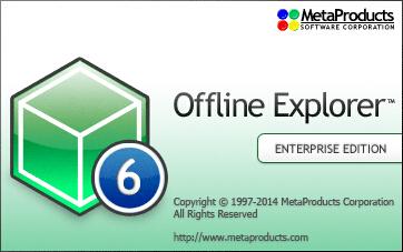 OfflineExplorerPortable