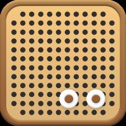 DoubanRadioPortable