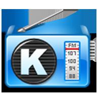 KuGouRadioPortable