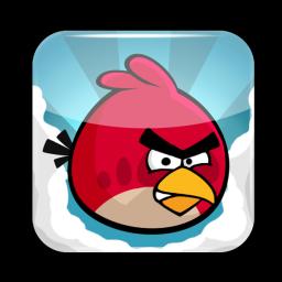AngryBirdsPortable