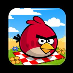 AngryBirdsSeasonsPortable