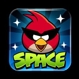 AngryBirdsSpacePortable