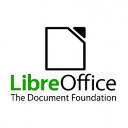 LibreOfficePortable