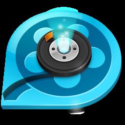 QQ影音 QQ Player 4.5.2.1039 多国语言 绿色便携版