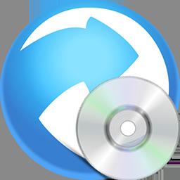 DVDConverterPortable