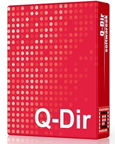 Q-DirPortable