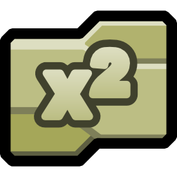 Xplorer2Portable