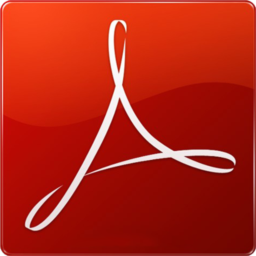 AdobeReaderPortable