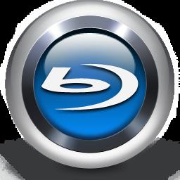 4VideoSoftBlu-rayRipperPortable