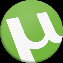 uTorrentPortable