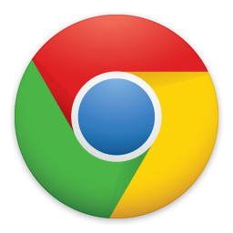ChromePortable
