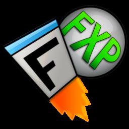 FlashFXPPortable