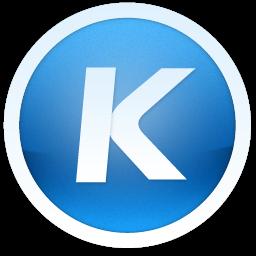 KuGouMusicPortable