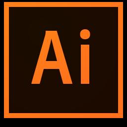 AdobeIllustratorPortable