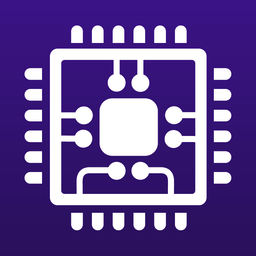 CPU-ZPortable