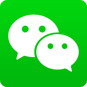 WeChatPortable