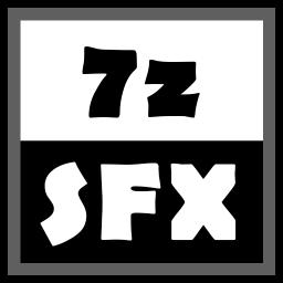 7zsfxbuilderportable