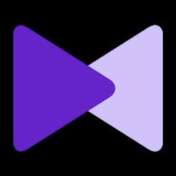 KMPlayer 4.2.2.34 多国语言 绿色便携版