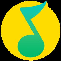 QQ 音乐 QQ Music 17.24.4758 绿色便携版