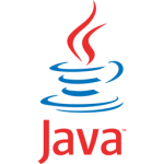 Java Runtime Environment (JRE) 8.0.1810.13