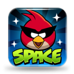 Angry Birds Space 2.0.0 愤怒的小鸟 太空版