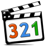 Media Player Classic - Home Cinema 1.8.1.0 多国语言 绿色便携版