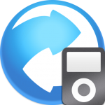 Any Video Converter Professional 6.2.6 多国语言 绿色便携版